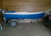 Wellboat 42
