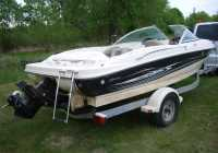 Mercury Marine Quicksilver